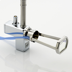 лазеры для эпиляции фото